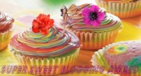 super-sweet-blogging-award21w6451-1